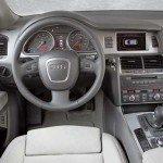 Audi_Q7_salon