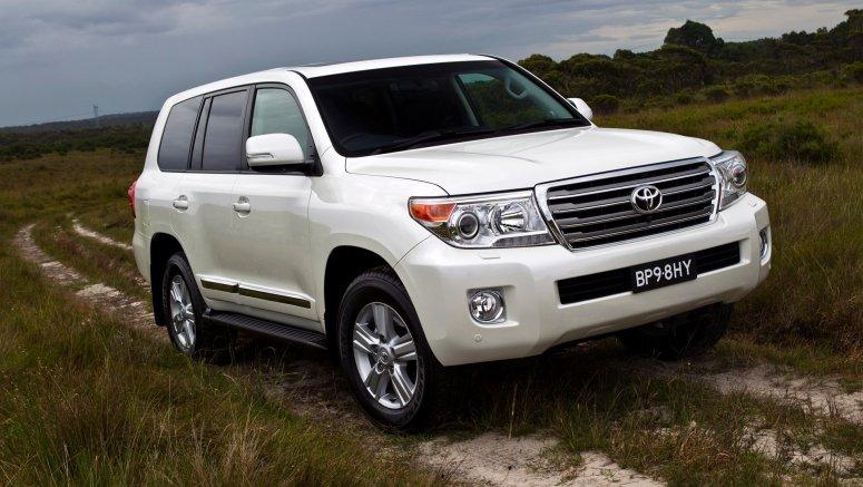 Toyota-Land-Cruiser-overoad