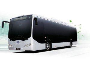 avtobus-byd-k9