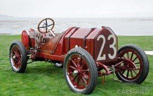 fiat-old-car