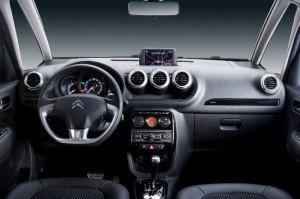 Citroen-C3-2013-interior