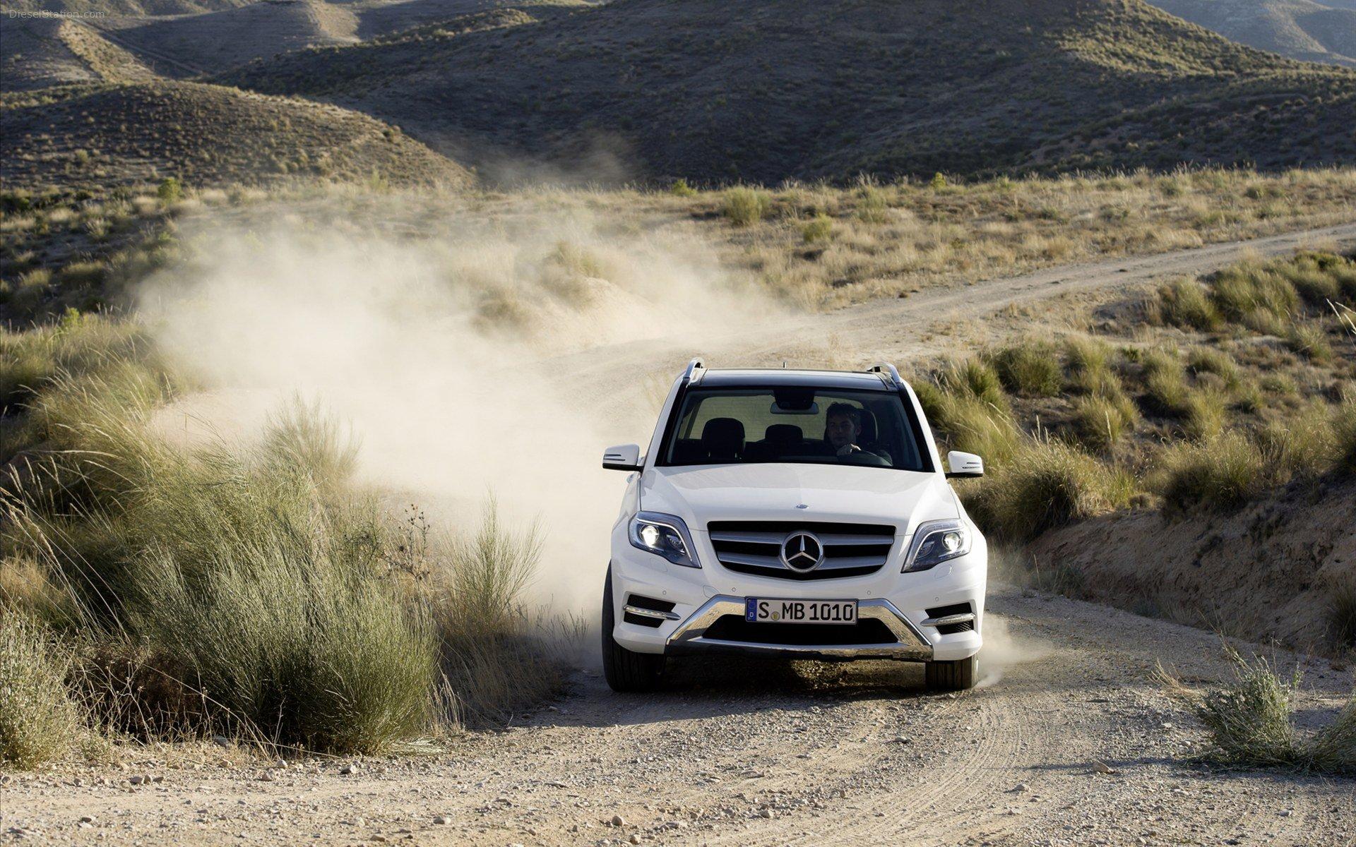 Mercedes-Benz-GLK-Class-2013