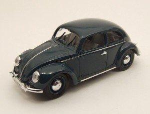 Volkswagen-VW-1200-1948