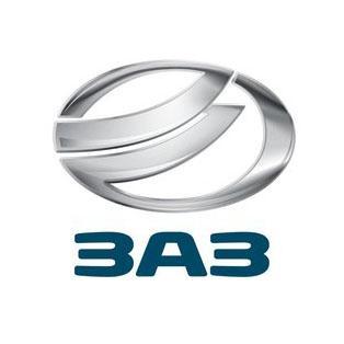logotype-zaz
