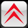 CITROEN логотип