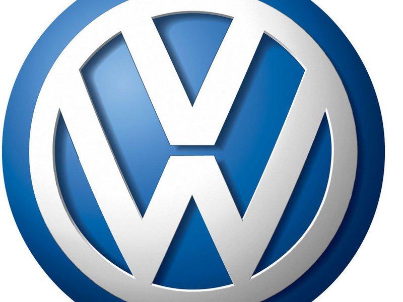 Volkswagen развернёт производство бюджетной модели