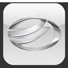 ZAZ логотип