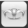 DAEWOO логотип