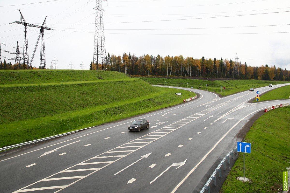 «Вольво» инспектирует дороги