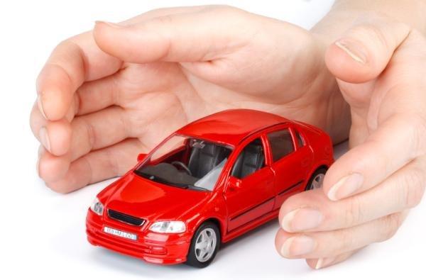 требования безопасности автомобиля