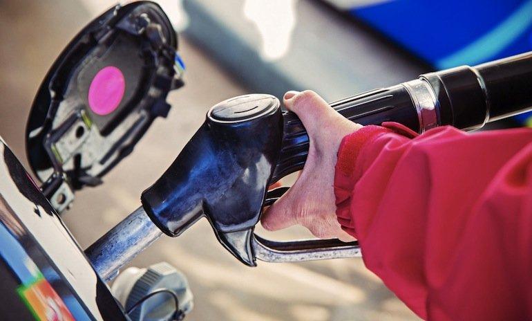 92 или 95 бензин
