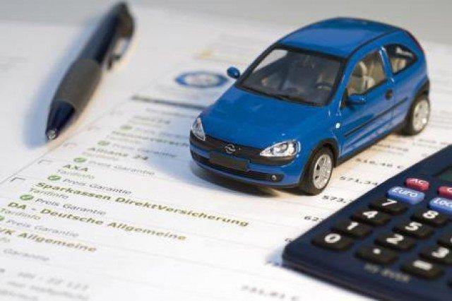 Вопросы автоюристу и ответы на них. КАСКО, ГИБДД и страхование