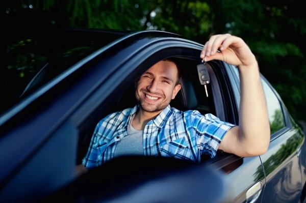 купить авто дешево