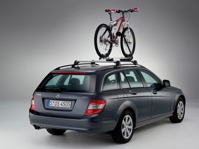 Чем больше нагружен автомобиль, тем больше расход топлива