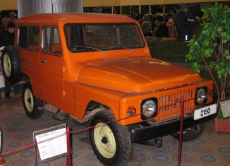 1396163806_moskvich-2150_front1-326x235.
