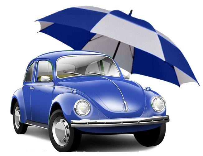 Застраховать авто в Москве
