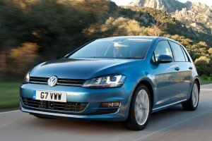 01-VW-Golf-main-image-upd-large
