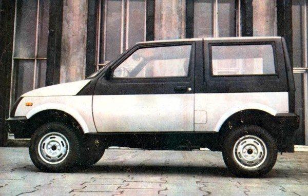 LuAZ-1301-600x382