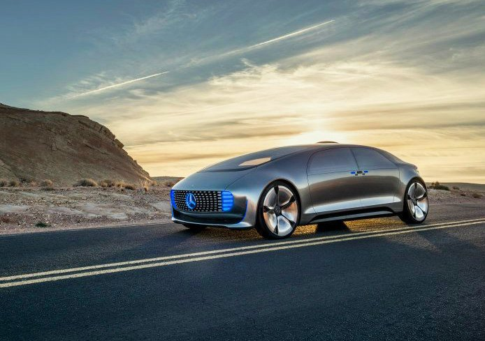 Mercedes-Benz-F-015-Luxury-in-Motion-Concept-0006