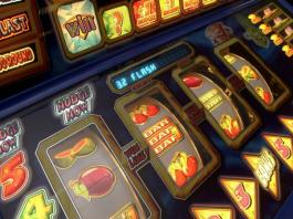казино играть бонус за регистрацию